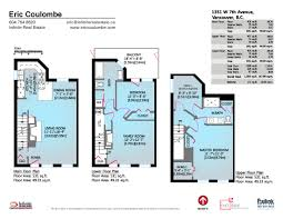 floor plans rates campus view arafen