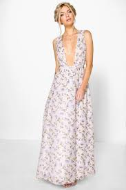 23 prom dresses that we u0027d totally wear now brit co