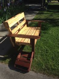 311 best diy furniture images on pinterest easy diy pallets and