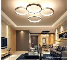 Ceiling Lights In Living Room Remote Ceiling Light Thaymanhinh Lenovo