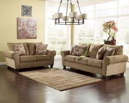 Ashley Furniture Prices Canada 54 with Ashley Furniture Prices