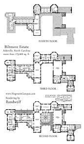 luxury floorplans floor luxury castle floor plans