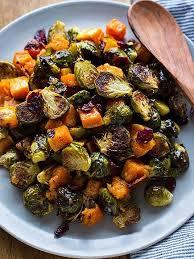 best 25 thanksgiving green bean casserole ideas on