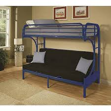 Loft Bed With Futon And Desk Futon Bunk Bed With Desk Futon Bunk Bed As Smart Furniture For