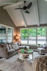 Windows Sunroom Decor Best 25 Sunroom Ideas Ideas On Pinterest Sun Room Sunrooms And