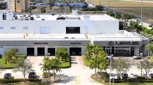 lexus toyota dealer lexus of west kendall