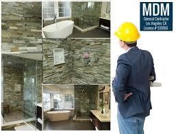 2017 bathroom design mdmcustomremodeling blog hire a reputable remodeling companies in los angeles