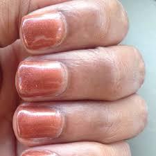 signature nail spa 16 photos u0026 29 reviews nail salons 9711