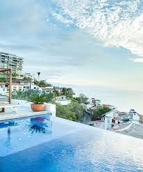 best airbnb in san francisco fun getaway trip ideas with houses to rent air bnb san