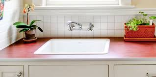 retro kitchen faucets retro kitchen remodel frequently asked questions portland remodeler