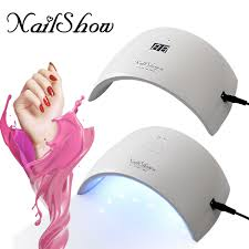 compare prices on sun nail art online shopping buy low price sun