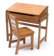 solid wood childrens table and chairs desk chair kids wooden desk chairs furniture solid wood study and