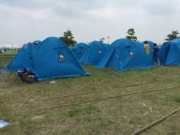 tenda jamboree jamboree 2015 agesci salzano 1