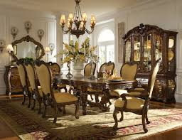 dining room furniture charlotte nc dining rooms sets