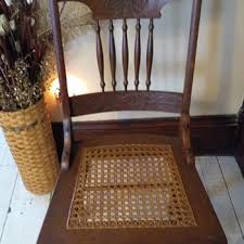 Antique Captains Chair Antique And Vintage Chairs Collectors Weekly