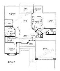 casita floor plans az 13 del webb sun city grand casita guest house floor plan model