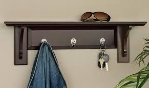 reclaimed wood shelf rustic wood shelves reclaimed wood shelf