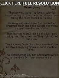 thanksgiving poems heaven thanksgiving blessings