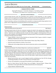 resume templates that stand out standout resume template template standout resume template