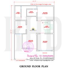 indian home design plan layout house plan design 3d fair home design plans indian style home