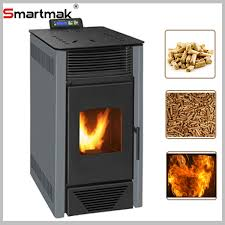 Cheap Wood Burning Fireplaces by Smokeless Wood Burning Stove Smokeless Wood Burning Stove