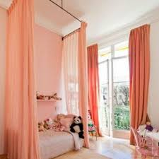 rideaux pour chambre adulte tapis pour