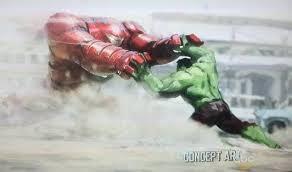incredible hulk 2 eventually sequel