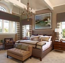 Contemporary Cornice Boards Dallas Cornice Board Designs Living Room Mediterranean With