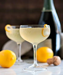french 75 gun meyer lemon french 75 pinch and swirl
