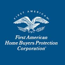 home buyers protection plan first american home buyers protection 51 photos 1023 reviews