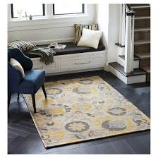 seneca area rug threshold target