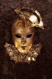 carnival masks for sale venetian masks for sale 4 original venice shop who s hiding