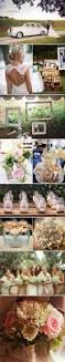 5 hottest wedding trends bridalguide