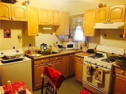 2 Bedroom Apartments In Bridgeport Ct by Apartments For Rent In Bridgeport Ct Zillow
