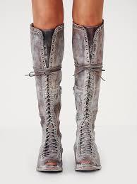 ugg australia caspia boot on sale lyst free faryl robin womens caspian lace up boot