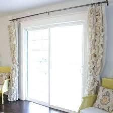 Floor Length Curtains Floor Length Curtains Teawing Co