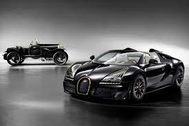 car bugatti gold bugatti veyron