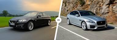 lexus is 250 vs jaguar xf bmw 5 series vs jaguar xf u2013 saloon stand off carwow