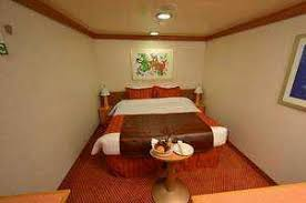 costa favolosa cabine cruisetopic costa favolosa