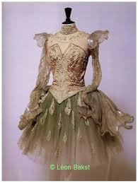 312 best ballet costumes images on pinterest ballet costumes