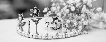 tiara collection trollbeads tiara collection 2016 sneak peek