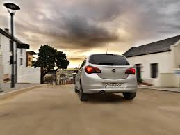 opel corsa utility opel corsa u0026 corsa opc for sale in south africa at williams hunt