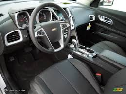 best 25 2012 chevy equinox ideas on pinterest equinox chevy