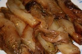 cuisiner des endives braisées la meilleure recette