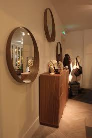 ikea miroir chambre miroir chambre ikea chaios com
