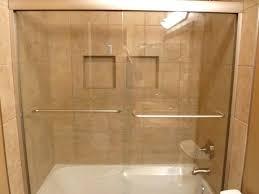 bathroom tile recessed shelf shower shelves tiled corner u2013 buildmuscle