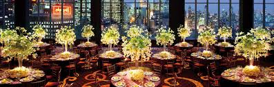 new york city wedding venues 5 great luxury wedding venues in new york city go newyorkers