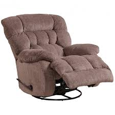 catnapper daly power lay flat recliner in chateau 64765 7 1622 29
