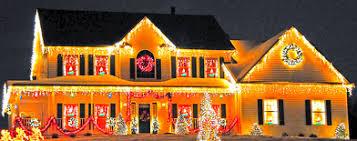 christmas lights wichita ks christmas light limo tours wichita ks