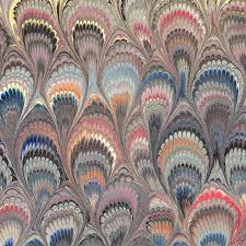 venetian marble wallpaper tiles contemporary wallpaper by